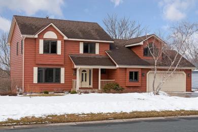 6674 Boyd Avenue, Eden Prairie, MN 55346
