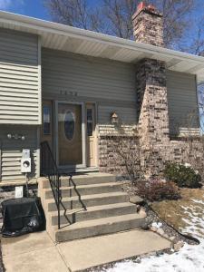 1652 Hickory Lane, Eagan, MN 55122