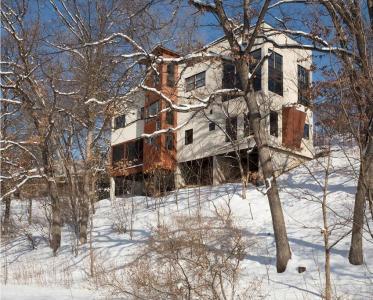 1485 Arden Place, Arden Hills, MN 55112