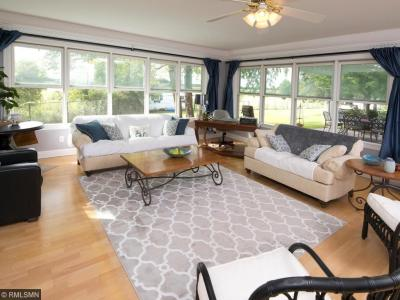 Photo of 24990 Greenway Avenue, Forest Lake, MN 55025