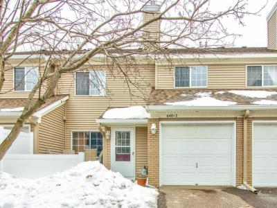 Photo of 640 NW 85th Lane #2, Coon Rapids, MN 55433