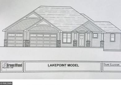 16510 Lake Street Extension, Minnetonka, MN 55345
