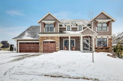 Photo of 16605 N 58th Avenue, Plymouth, MN 55446