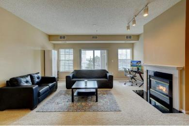 12693 Collegeview Drive #201, Eden Prairie, MN 55347