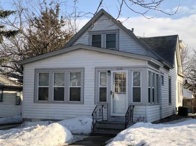Photo of 1126 Edmund Avenue, Saint Paul, MN 55104