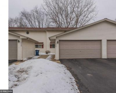 Photo of 10670 NW Hummingbird Street, Coon Rapids, MN 55433
