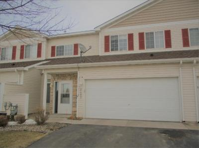 Photo of 21209 Clydesdale Curve, Forest Lake, MN 55025