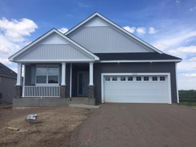 Photo of 8246 S 63rd Street, Cottage Grove, MN 55016