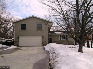19180 Jewel Path, Lakeville, MN 55044