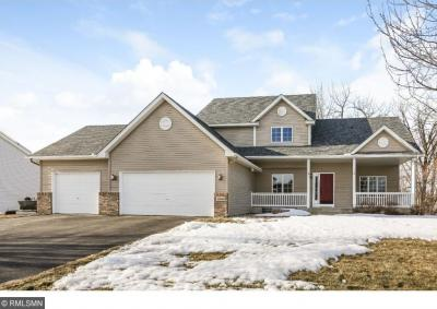Photo of 20584 N Enfield Avenue, Forest Lake, MN 55025