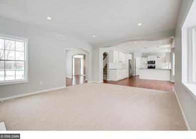 17445 Killarney Avenue, Prior Lake, MN 55372