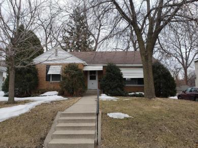 621 S Penn Avenue, Minneapolis, MN 55405
