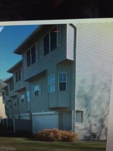 14169 N 43rd Avenue, Plymouth, MN 55446