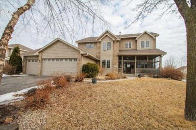 Photo of 13546 Birch Road, Rogers, MN 55374