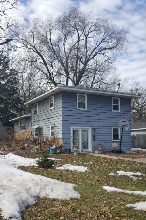 1424 Tyler Street, Hastings, MN 55033
