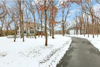Photo of 2383 120th Avenue, Clear Lake, MN 55319