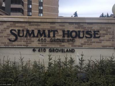 Photo of 400 Groveland Avenue #210, Minneapolis, MN 55403