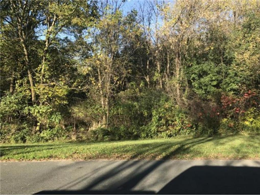 Lot 4 Iteri Avenue, Lakeville, MN 55044