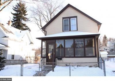 Photo of 284 E Morton Street, Saint Paul, MN 55107