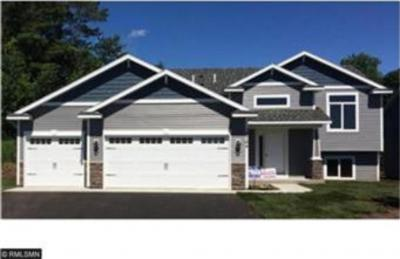 Photo of 7730 Trappers Ridge Drive, Clear Lake, MN 55319