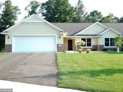 Photo of 1304 Shady Lane, Princeton, MN 55371