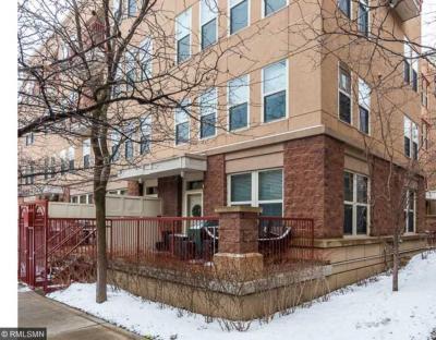 Photo of 600 2nd Street #110, Minneapolis, MN 55401