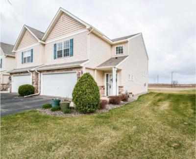 Photo of 2953 Philipp Avenue, Shakopee, MN 55379