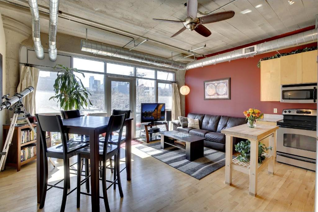 748 3rd Street #201, Minneapolis, MN 55401