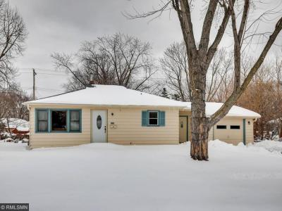 Photo of 8241 S Stevens Avenue, Bloomington, MN 55420