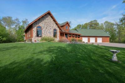 Photo of 9892 SE 173rd Avenue, Becker, MN 55308