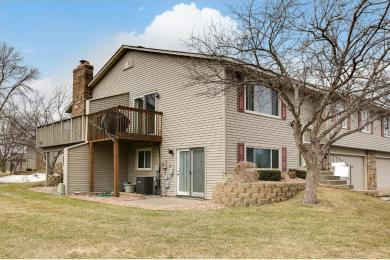 9951 N 106th Place, Maple Grove, MN 55369