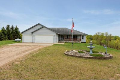 Photo of 8914 NW 321st Avenue, Princeton, MN 55371