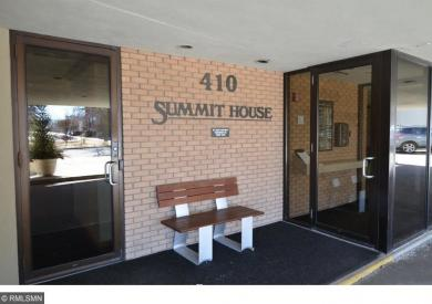 410 Groveland Avenue #502, Minneapolis, MN 55403