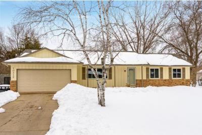 Photo of 10215 NW Raven Street, Coon Rapids, MN 55433