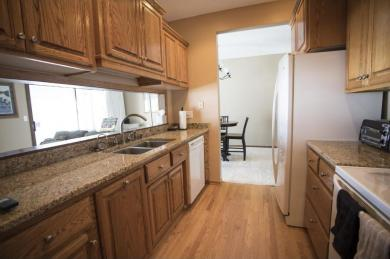 43 SE 2nd Avenue #202, Forest Lake, MN 55025