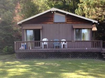 Photo of 22482 SE Old Curry Road, Ten Lake Twp, MN 56633
