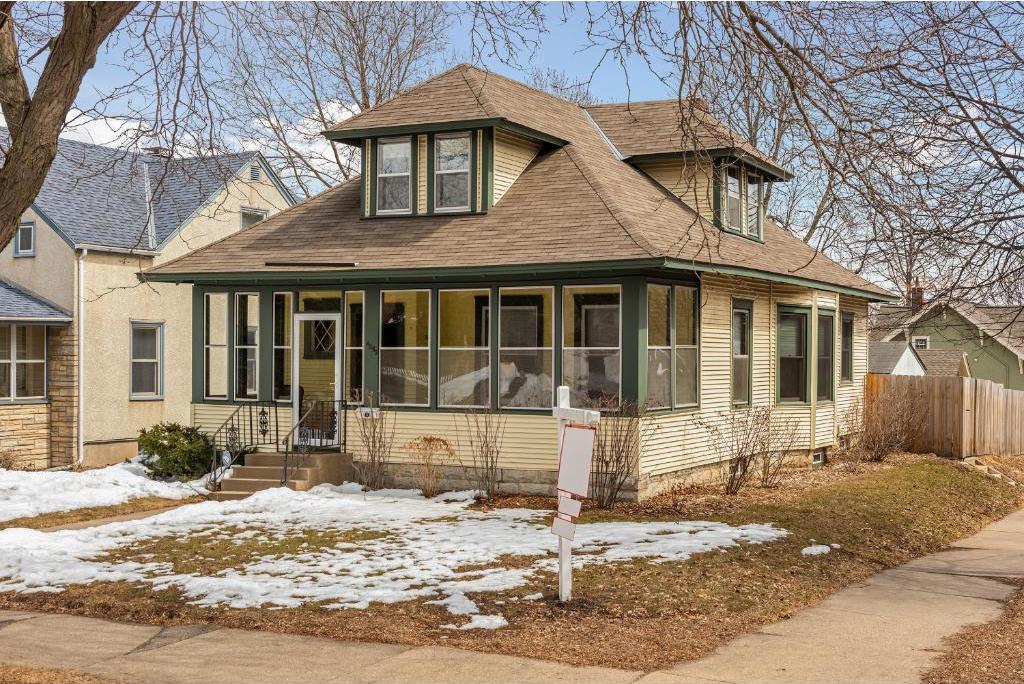 4055 Wentworth Avenue, Minneapolis, MN 55409