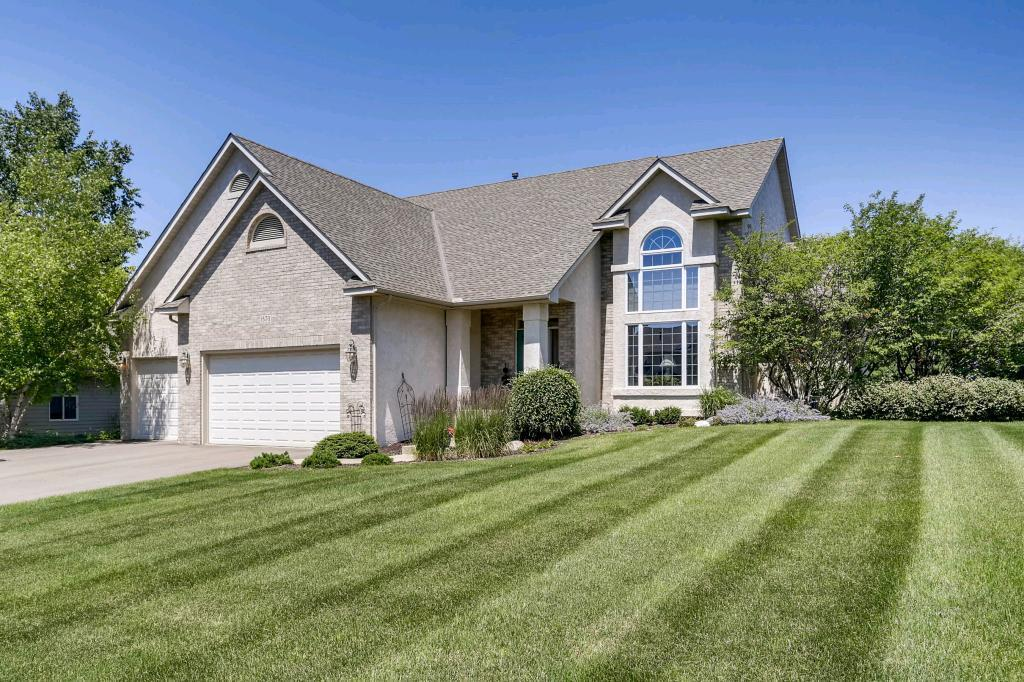 1870 Edgewater Place, Victoria, MN 55386