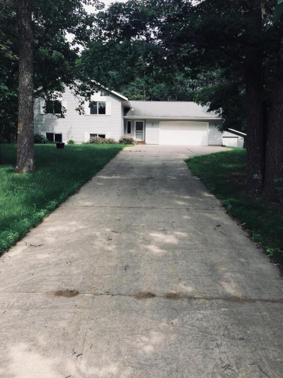 12095 Forestview Drive, Baxter, MN 56425