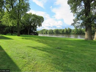Photo of 313 Riverview Drive, Monticello, MN 55362
