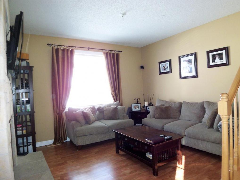 17770 N 66th Avenue, Maple Grove, MN 55311