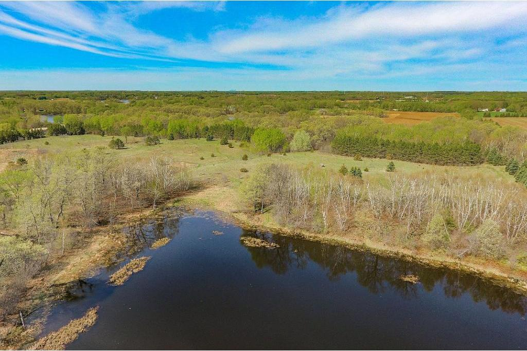 1xxxx N Manning Trail, May Twp, MN 55082