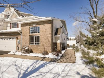 Photo of 18342 Lafayette Way #117d, Lakeville, MN 55044