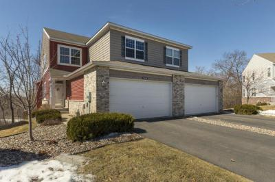 Photo of 18108 Kindred Circle, Lakeville, MN 55044