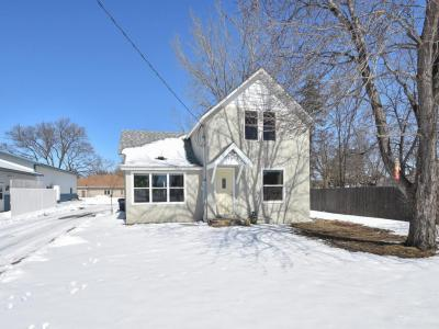 Photo of 8540 W 1st Avenue, Clear Lake, MN 55319