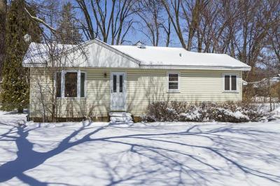 Photo of 715 NE Ione Avenue, Spring Lake Park, MN 55432