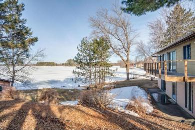 26230 Nelsons Road, Knife Lake Twp, MN 55051