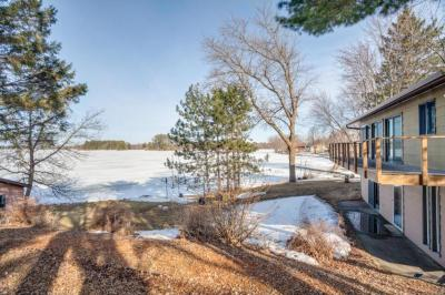 Photo of 26230 Nelsons Road, Knife Lake Twp, MN 55051