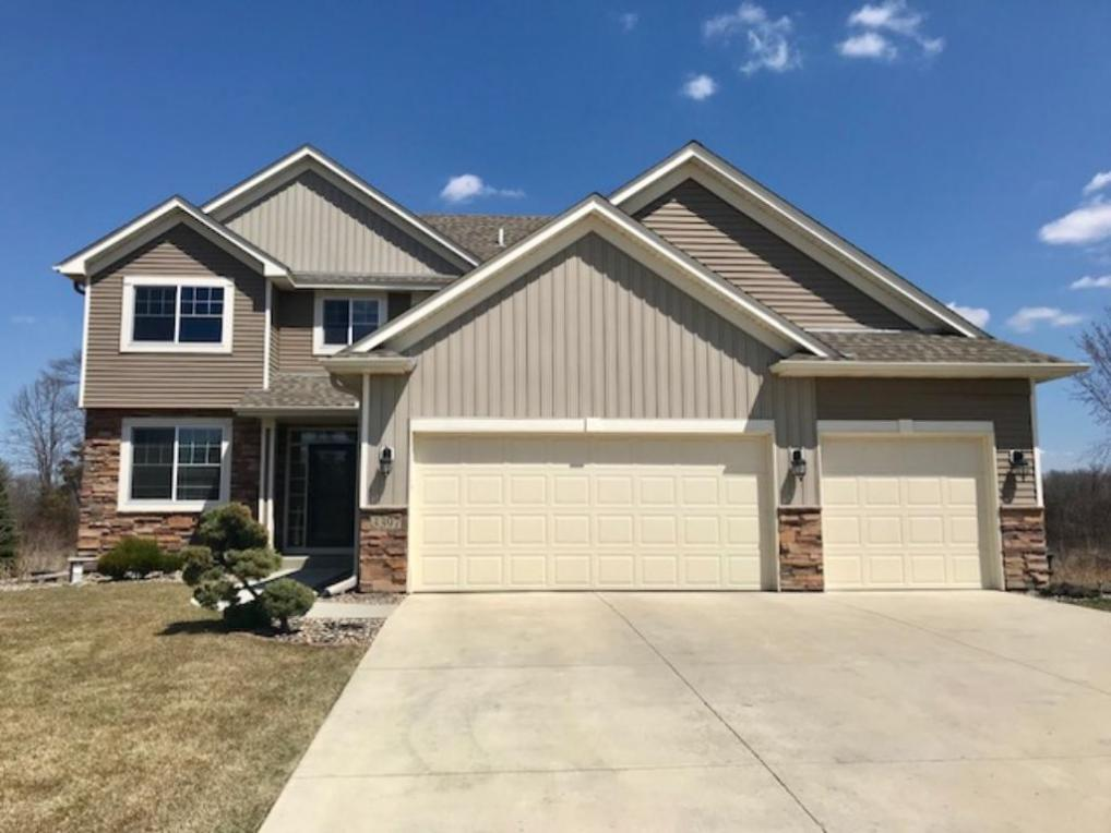3397 SW Griggs Street, Prior Lake, MN 55372