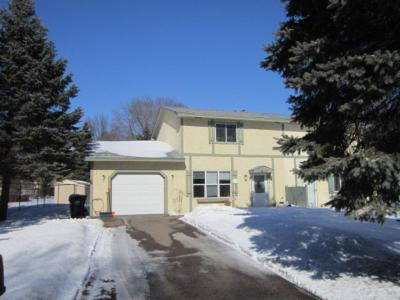 Photo of 10869 NW Eagle Street, Coon Rapids, MN 55433